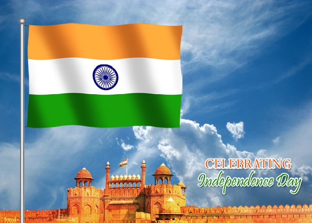 Essay on terrorism in india free download
