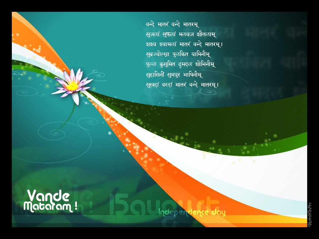 Amazing Independence Day India