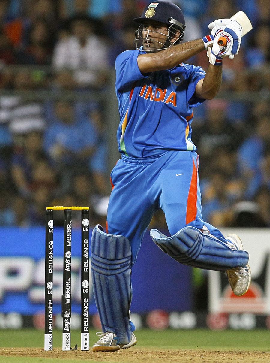 India beat Sri Lanka to win ICC World Cup 2011 ...  India beat Sri ...